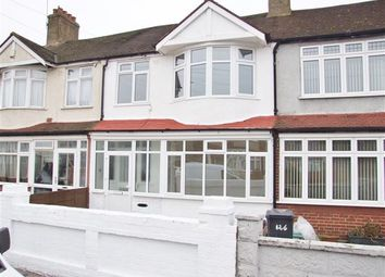 Thumbnail 3 bed terraced house for sale in Tennison Road, South Nowood