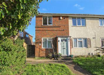 2 bed maisonette for sale in Julienne House, Main Road, Orpington, Kent BR5