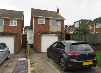 Thumbnail 3 bed property to rent in Pant Y Celyn Road, Llandough, Penarth