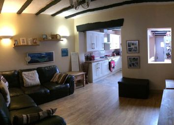 Thumbnail 3 bedroom terraced house to rent in Montague Road, Slough, Slough, Berkshire