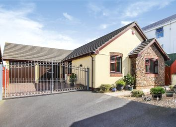 3 bed bungalow for sale in Pebble Close, Westward Ho, Bideford EX39