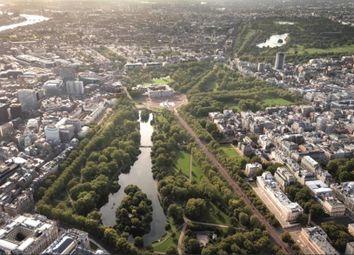 Buckingham Gate, London SW1E
