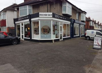 Thumbnail Commercial property to let in Hair Salon, Bournemouth