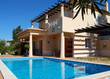 Thumbnail 3 bed villa for sale in Carvoeiro, Lagoa, Portugal