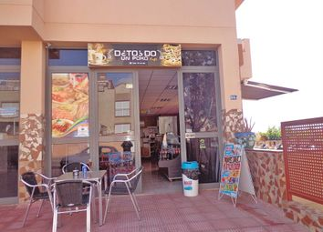 Thumbnail Pub/bar for sale in Las Chafiras, San Miguel De Anona, Tenerife, 38632