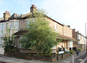 Thumbnail 2 bed flat to rent in Balham Road, London