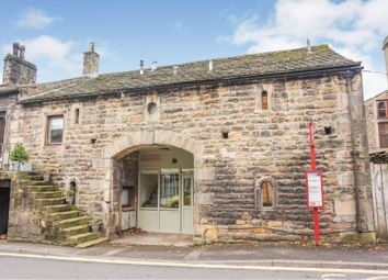 Thumbnail 4 bed property for sale in Main Street, Ilkley