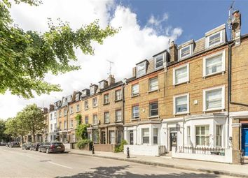 Thumbnail 4 bed property for sale in Lots Road, London