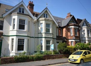 Walpole Road, Boscombe, Bournemouth BH1. Room to rent          Just added