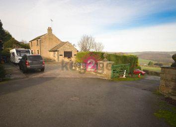 Birch Farm, Main Road, Troway, Derbyshire S21