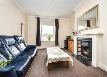 1 bed flat for sale in Station Street, Swaffham PE37
