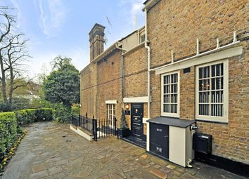 Thumbnail Studio to rent in Frognal, Hampstead, London