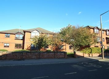 Thumbnail 2 bed flat for sale in St Andrews Road North, Lytham St. Annes