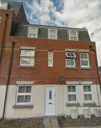 Thumbnail Studio to rent in Northam Road, Southampton