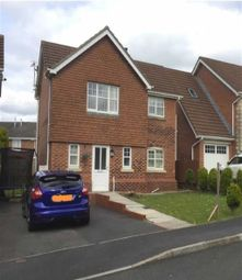 Thumbnail 3 bed property for sale in Maes Penrhyn, Llanelli