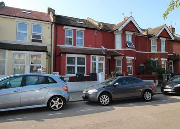 Thumbnail 5 bed terraced house to rent in Sherringham Avenue, London