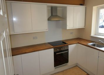 Thumbnail 3 bed property to rent in Roman Gardens, Wath Road, Mexborough