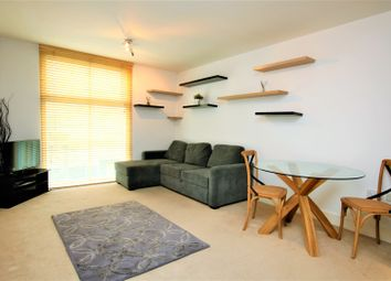 Thumbnail 1 bed flat for sale in 366 Queenstown Road, Battersea