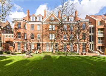 Thumbnail 3 bed flat for sale in Chapman House, Hampstead, London