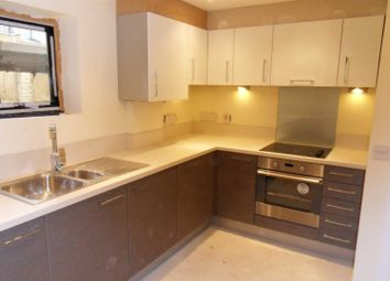 Thumbnail 3 bed town house to rent in Meeting Street Mews, Ramsgate