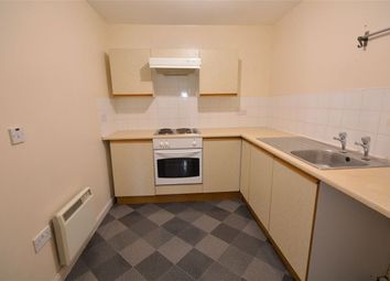 Thumbnail 1 bed flat to rent in Aire House, Aire Street, Knottingley