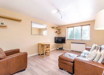 Thumbnail 1 bed flat to rent in Cumberland Place, Hither Green