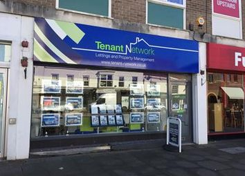 Thumbnail Commercial property to let in 3 Westquay House, 20 West Street, Fareham, Hampshire
