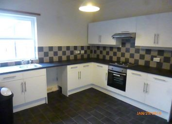 Thumbnail 2 bed flat to rent in High Road, Beeston