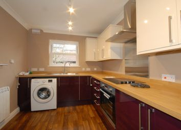 Thumbnail 2 bed town house to rent in Albion Street, Skeldergate, York