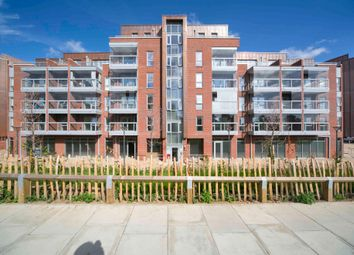 Thumbnail 2 bed flat to rent in Wilkinson Close, Cricklewood, London, London