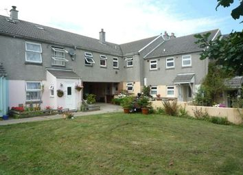 Thumbnail 1 bed flat to rent in Elm Grove, Feock, Truro