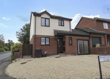 3 bed property for sale in Ramsthorn Close, Swindon, Wiltshire SN2