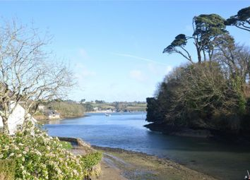 Thumbnail 3 bedroom detached bungalow for sale in Orchard Lane, Helford, Helston, Cornwall