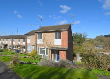 Thumbnail 3 bed end terrace house for sale in Birch Way, Chesham