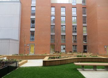 Thumbnail 2 bed flat to rent in 41 High Street, Brentford