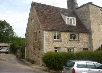Thumbnail 3 bed end terrace house to rent in Bowbridge Lane, Stroud, Gloucestershire