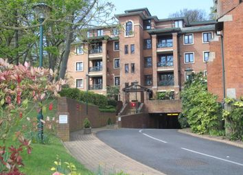 Thumbnail 2 bed flat to rent in Chasewood Park, Sudbury Hill, Harrow-On-The-Hill, Harrow