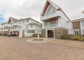 Thumbnail 1 bed flat for sale in 65 Majestic Apartments, Onchan