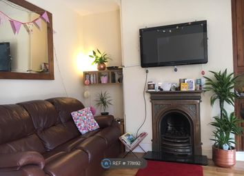 Thumbnail Room to rent in St Catherines Rd, Manchester