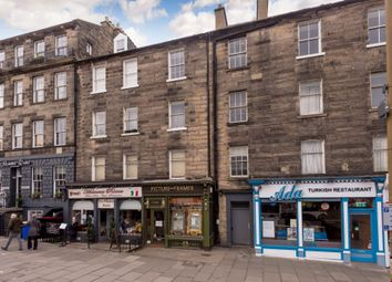 Thumbnail 1 bedroom flat for sale in 9/8 Antigua Street, Leith Walk