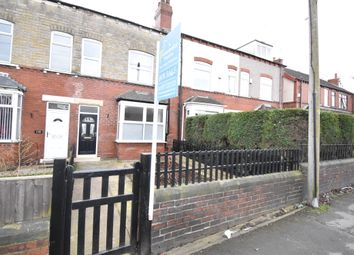 Thumbnail 4 bed terraced house for sale in Barnsley Road, Hemsworth, Pontefract