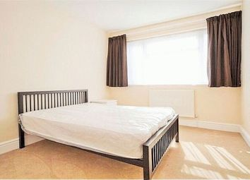 Thumbnail Room to rent in Mulberry Way, Ilford
