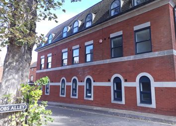 Thumbnail 1 bed flat to rent in Jacobs Yard, Basingstoke