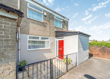 3 bed end terrace house for sale in Cremorne Hey, Liverpool, Merseyside L28