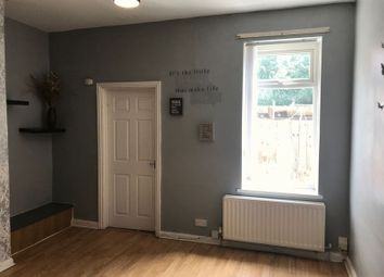 Thumbnail 2 bed flat to rent in St. Pauls Road, Jarrow