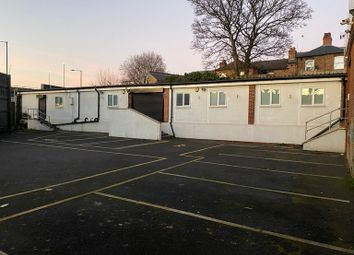Thumbnail Office to let in Saltley Cottages, Tyburn Road, Erdington, Birmingham