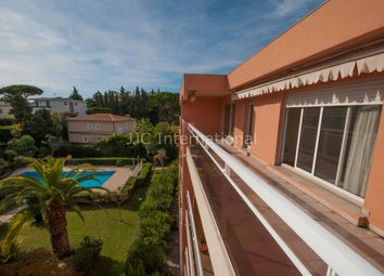 Thumbnail 3 bed apartment for sale in Antibes, 06160, France