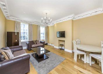 Thumbnail 2 bedroom flat to rent in Kensington Park Road, Notting Hill Gate, London