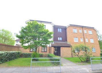 Thumbnail 2 bedroom flat for sale in Millers Court, Vicars Bridge Close