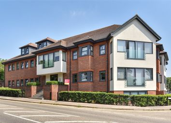 Thumbnail 1 bed flat for sale in Finchampstead Road, Wokingham, Berkshire